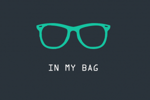InMyBag.Net – What's In Photographer's Daily Bags?