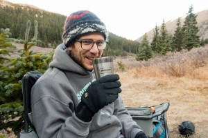 The Best Insulated Pint Glass Review Roundup – Keep Cold Cold and Hot Hot